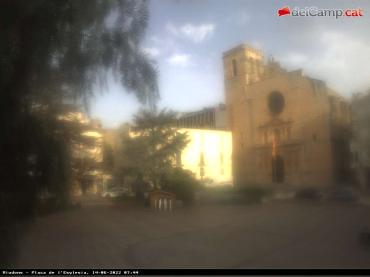 miniatura imatge webcam